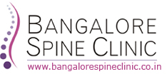 Bangalore Spine Clinic, India